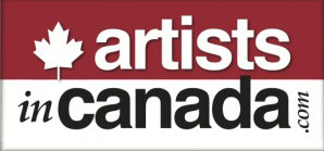 Artists In Canada - a national directory of Canadian artists and art resources