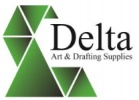 Delta Art Supply
