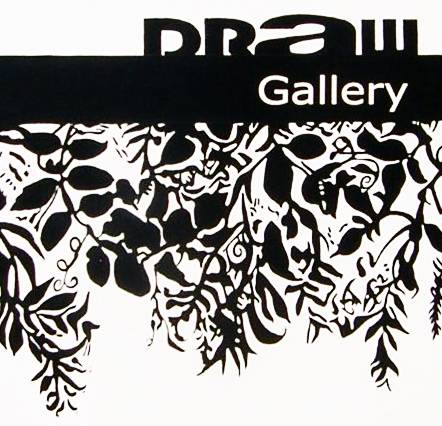 DRAW Gallery